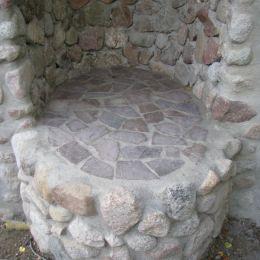 Maria-grot