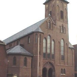 Willibrorduskerk