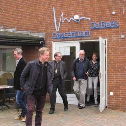 3_Dagcentrum_de_Beek_Nw._Schoonebeek_18_