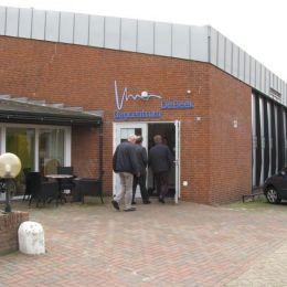 3_Dagcentrum_de_Beek_Nw._Schoonebeek_1_