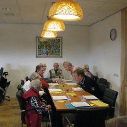 3_Dagcentrum_de_Beek_Nw._Schoonebeek_4_
