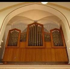 Descxxxription: Descxxxription: Descxxxription: Descxxxription: http://www.orgelsindrenthe.nl/nederlands/coevorden-rk-slideshow-horizont/DSC12.JPG